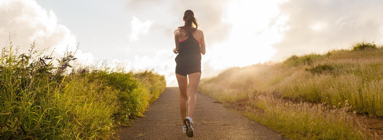 Nourish-the-Guide-Health-fitness-nutrition-wellness-sm.jpg