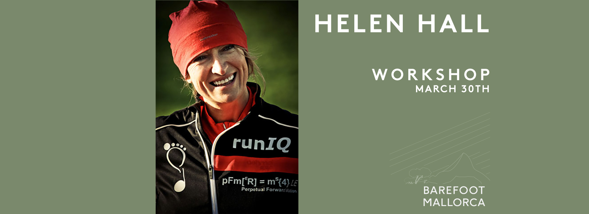 Helen-Hall-Workshop-banner-web.jpg