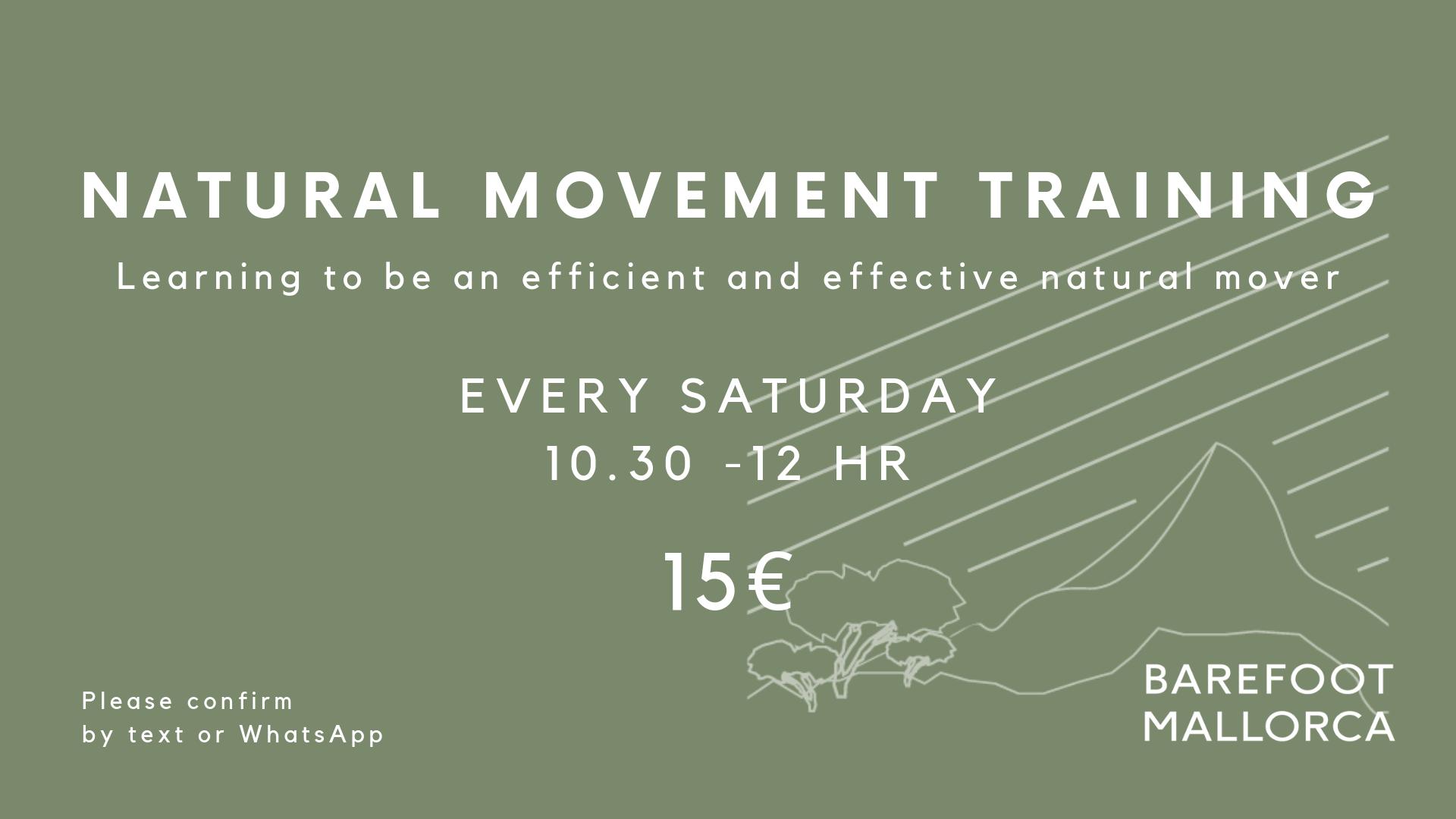 NATURAL MOVEMENT TRAINING.png