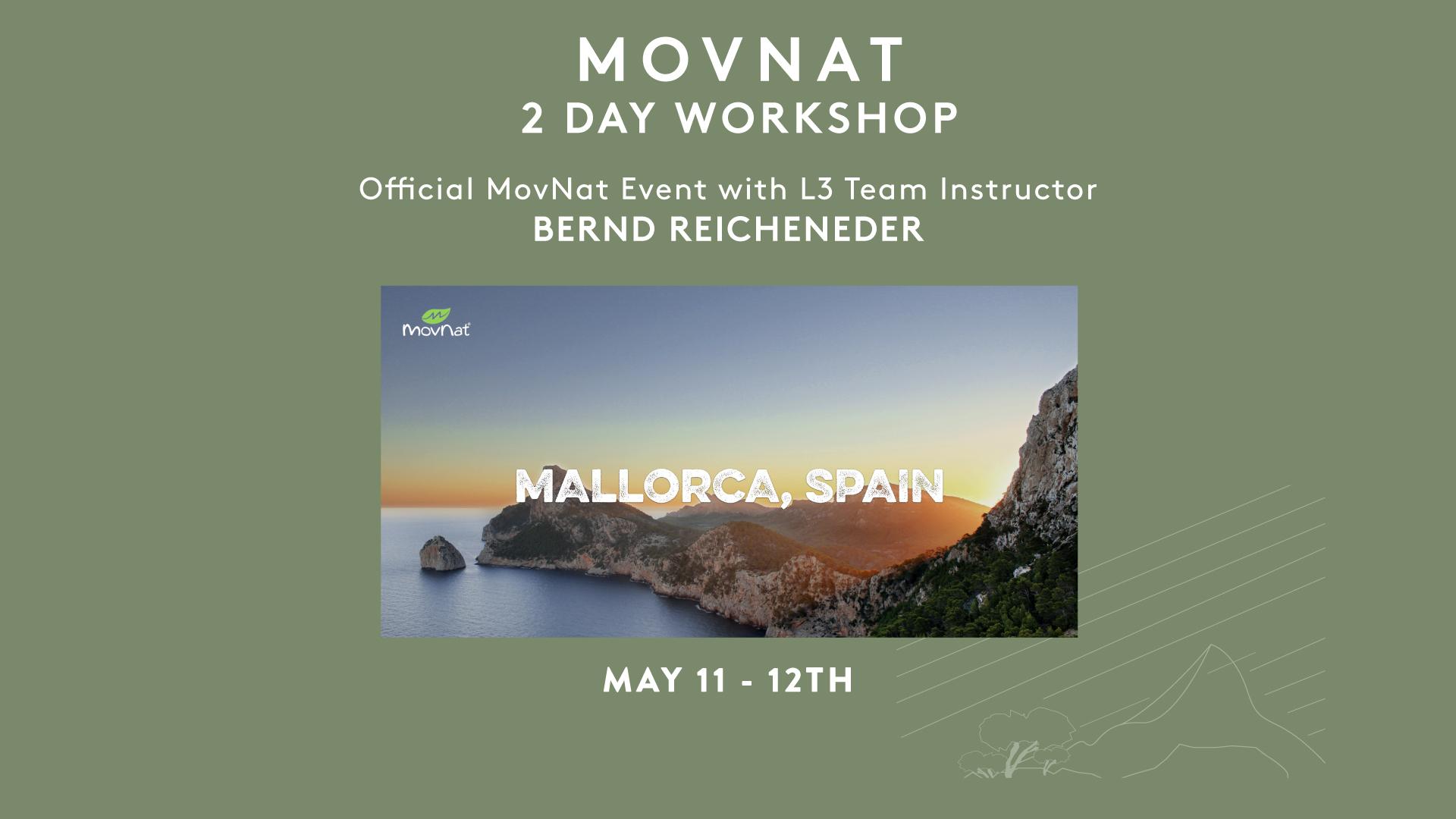 MovNat-workshop-web-1920x1080px.jpg