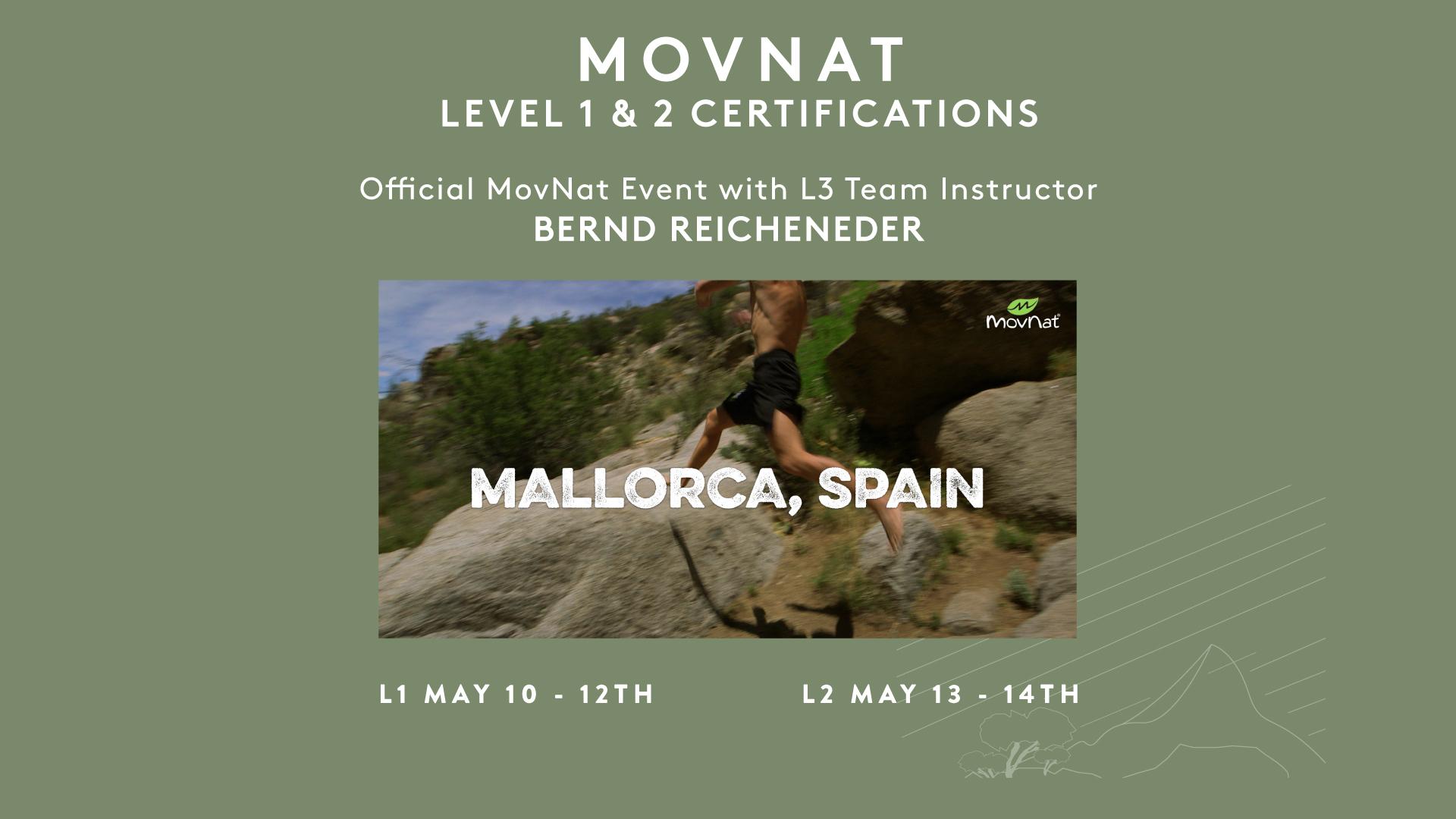 MovNat-Certifications-web-1920x1080px.jpg