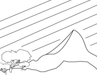 barefoot-mallorca-logo-bg.jpg
