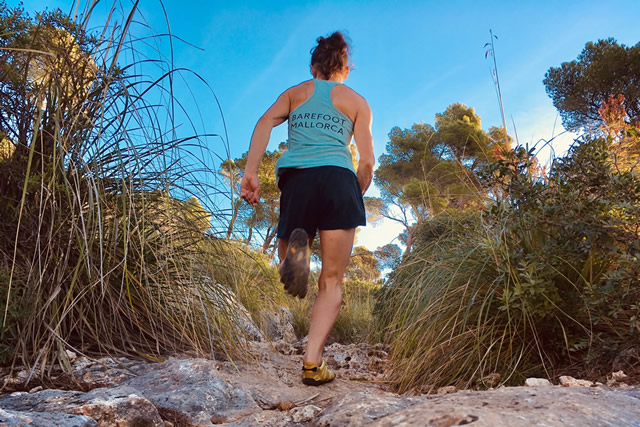 barefoot-mallorca-running-7th.jpg