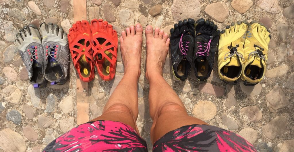 barefoot-mallorca-shoes.jpg