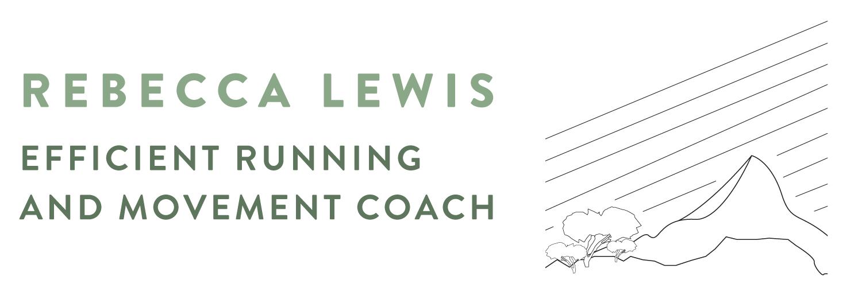 rebecca-lewis-efficient-running-movement-coach.jpg