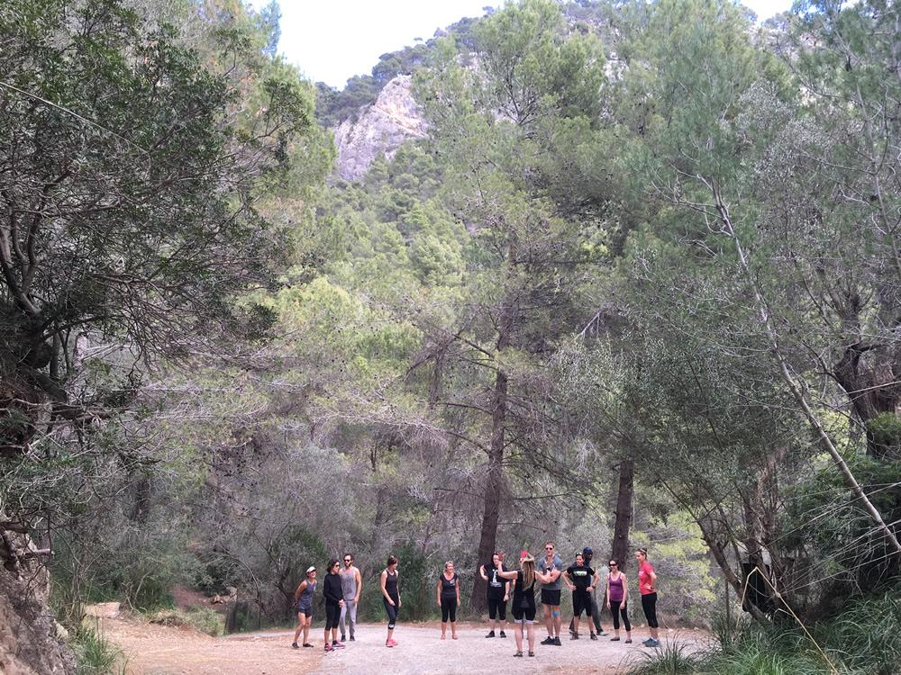 barefoot-mallorca-running-10.jpg