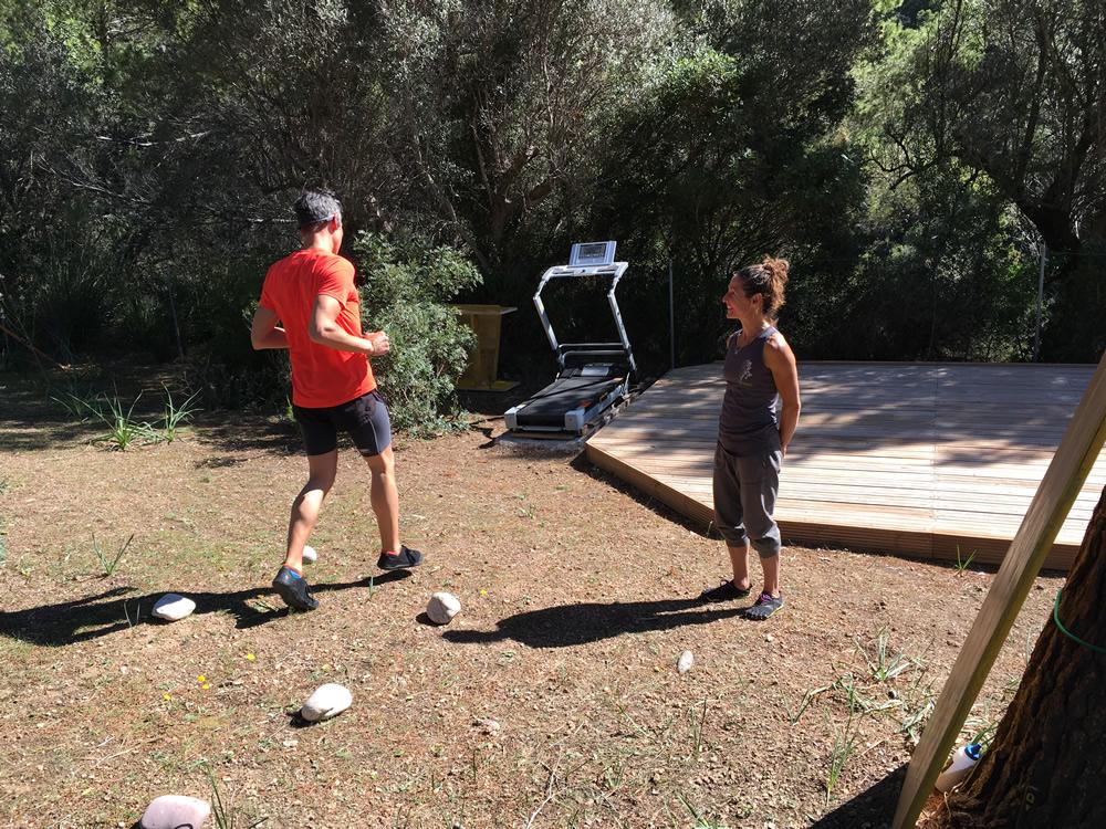 barefoot-mallorca-running-13.jpg