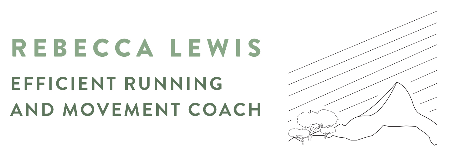 rebecca-lewis-efficient-running-movement-coach.jpg
