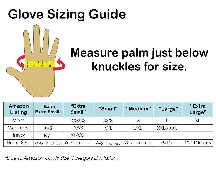 Butcher_Glove_Sizing_Guide