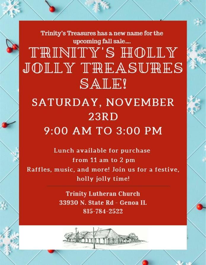 Holly jolly sale.jpg