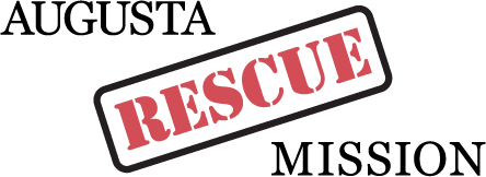 aug rescue logo.png