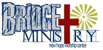 bridge ministry logo.jpg