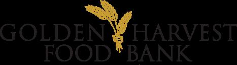 golden harvest logo.png