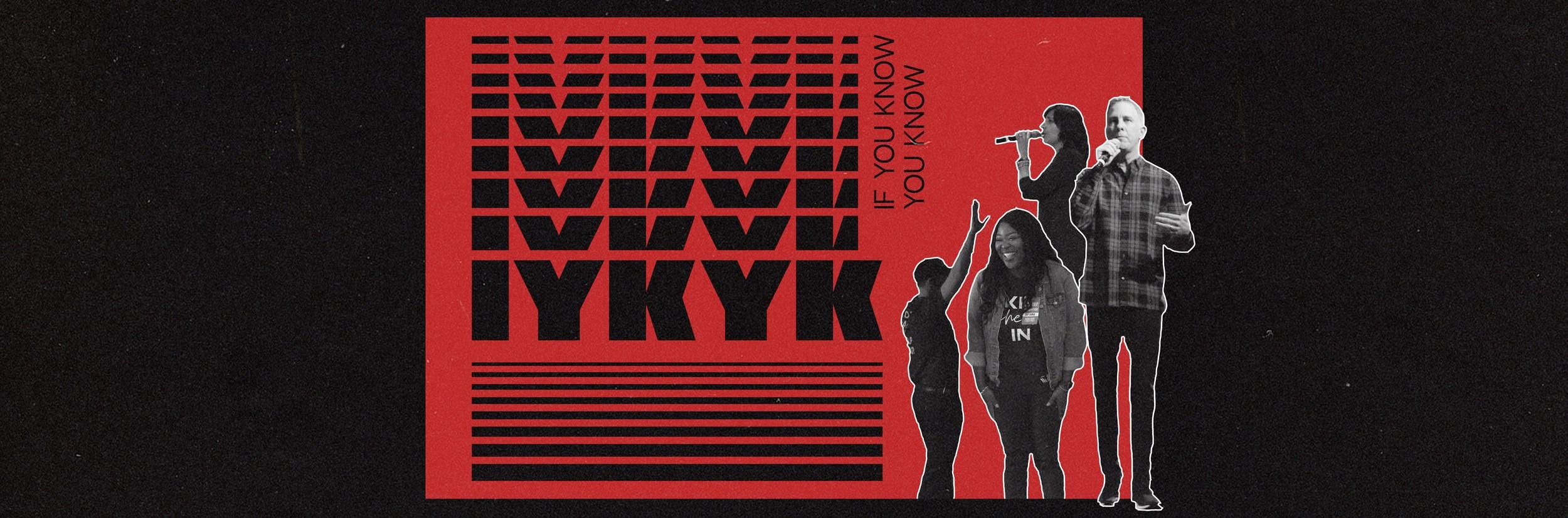 IYKYK+Main+1+%281%29.jpg