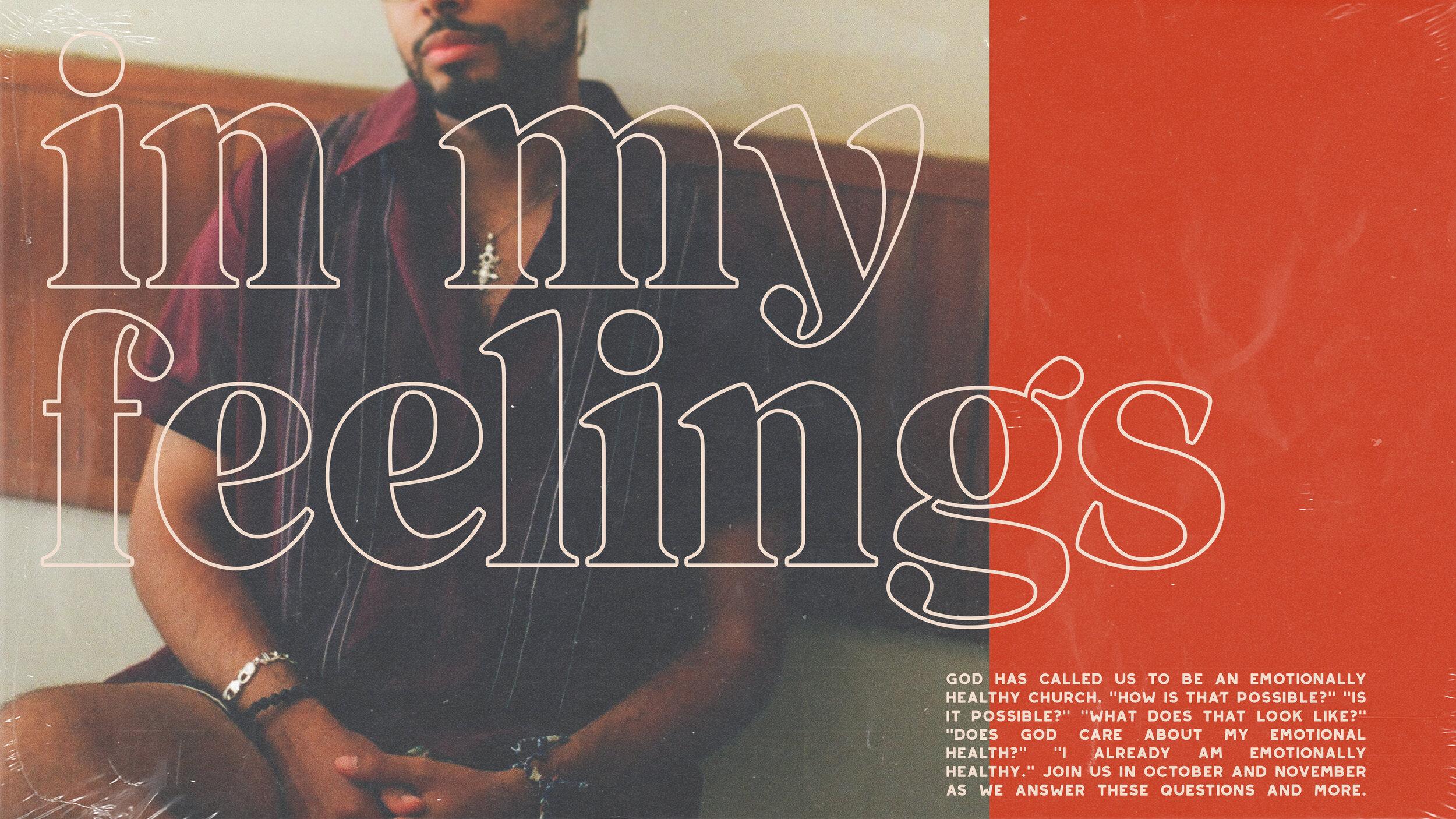 In My Feelings.jpg