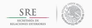 Consulado De Mexico