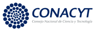 logo_conacyt.png