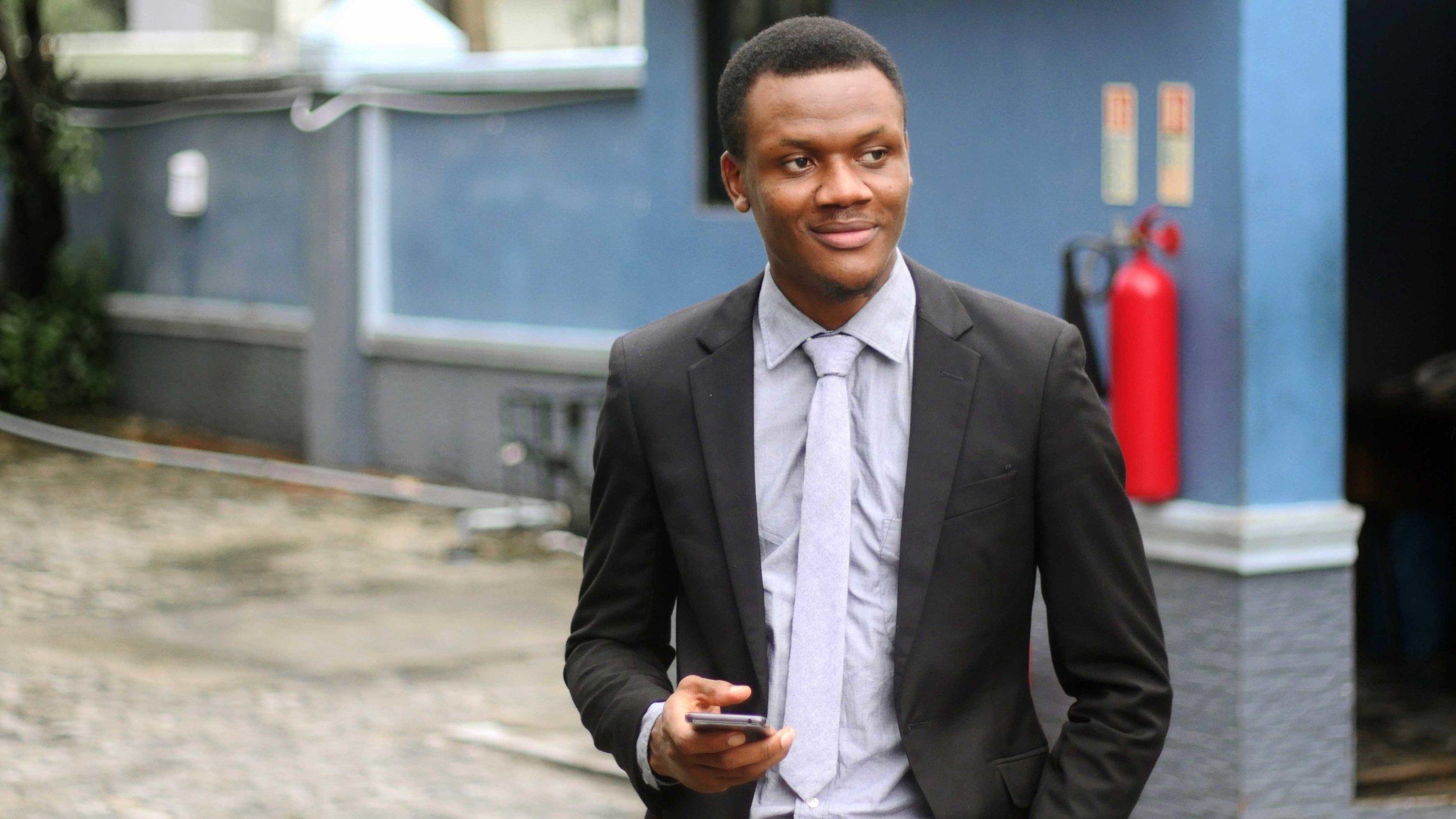 Anthony Ezeokoye (Anth_insecta) (3a).jpg