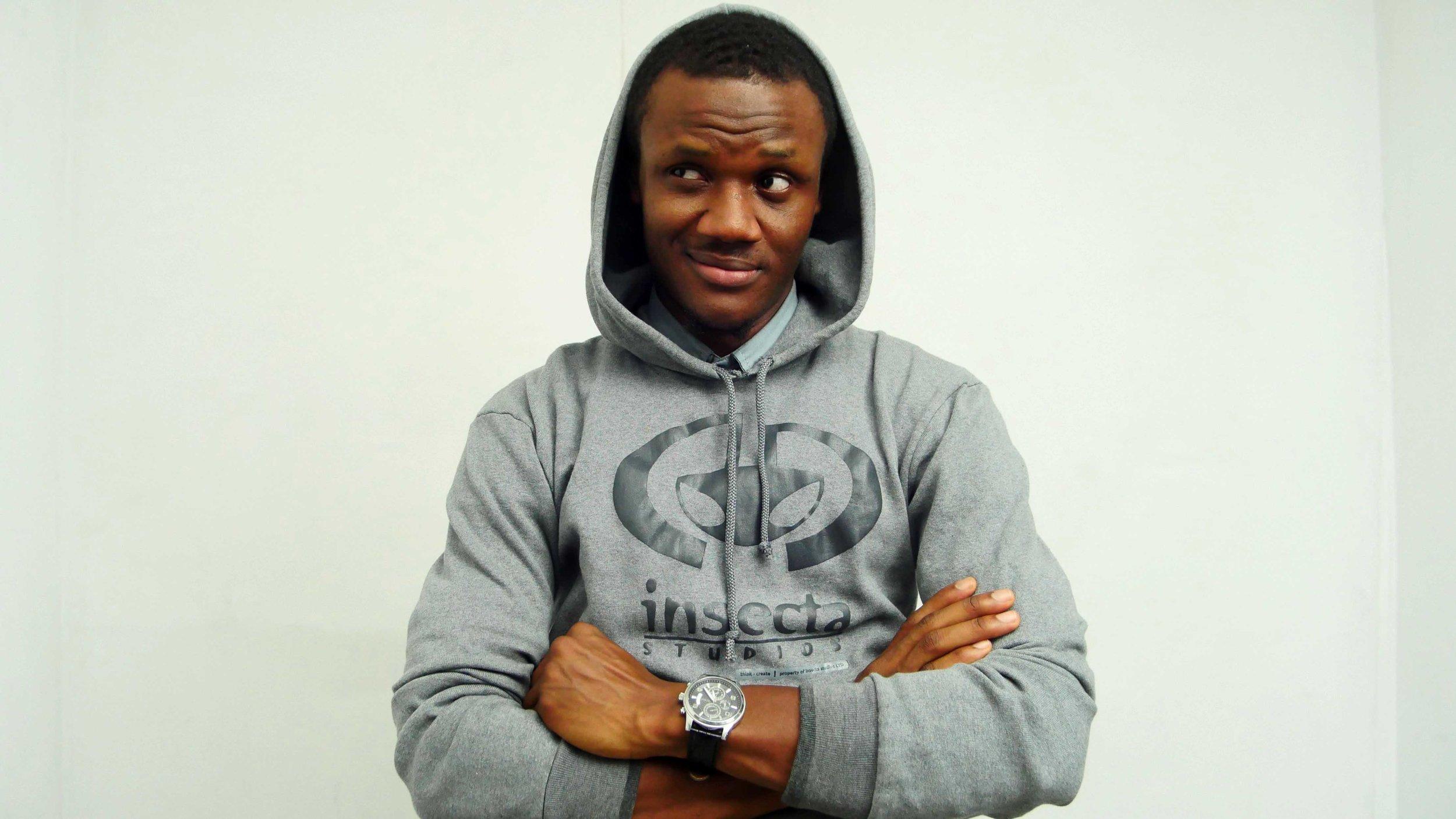 Anthony Ezeokoye (Anth_insecta) (7).jpg