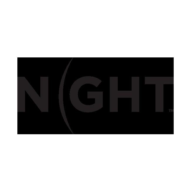 NIGHT_LOGO.png