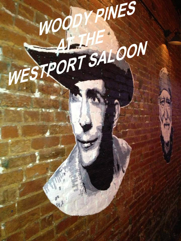 westport-saloon copy.jpg