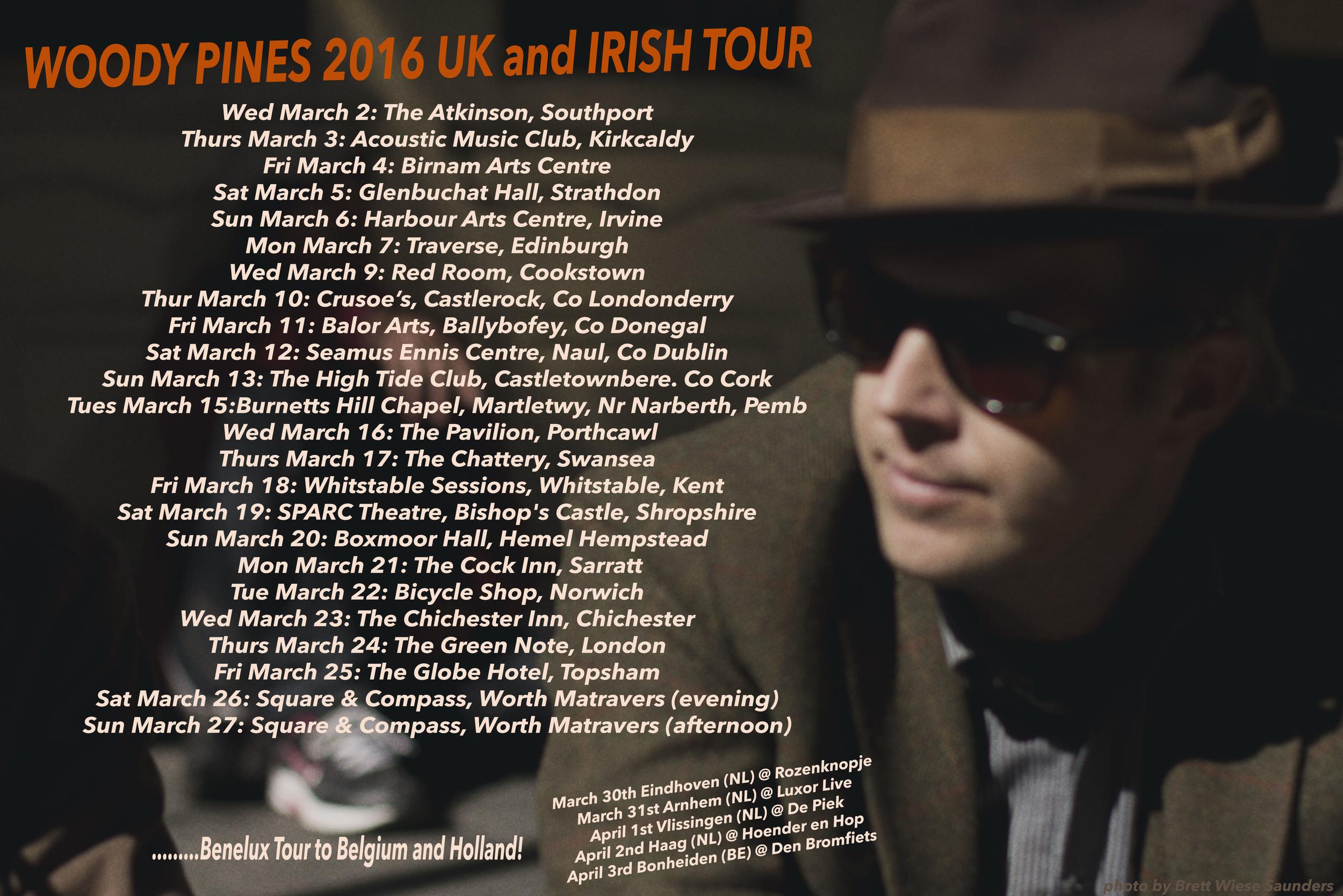UK tour2016 flyer.jpg