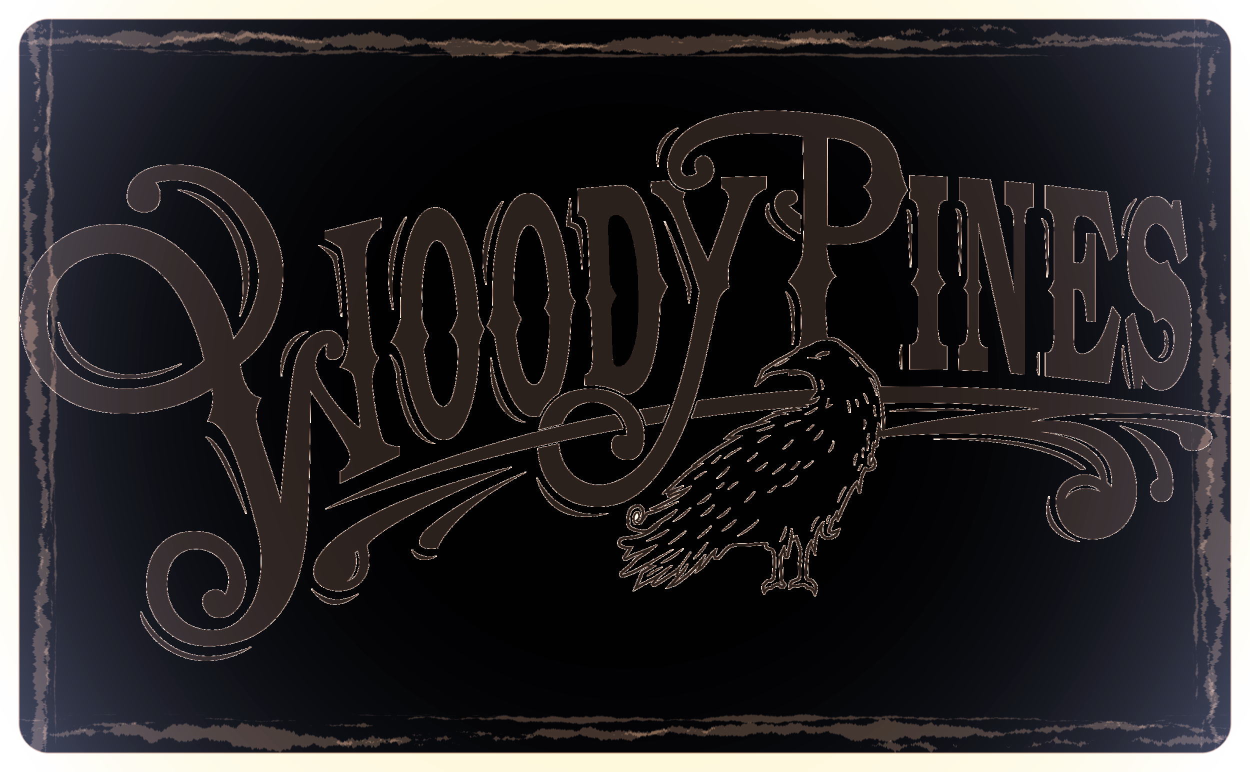 woody pines logo2.png