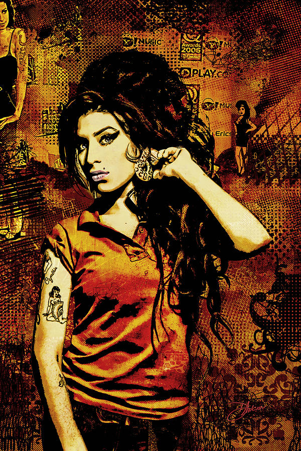 amy-winehouse-24x36-mm-reg-dancin-artworks.jpg