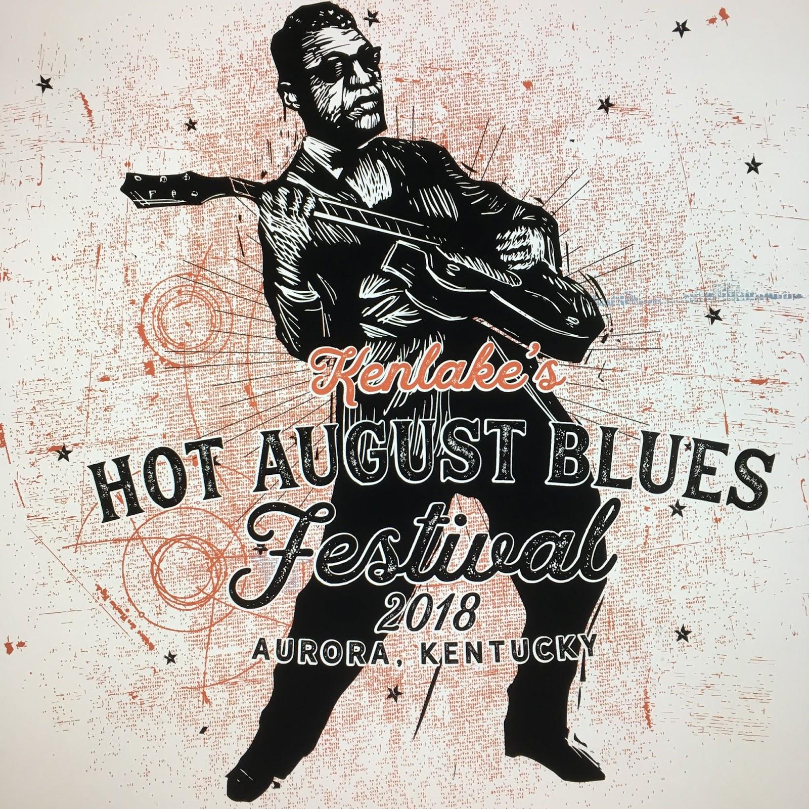2018_Logo_Bluesman.jpg