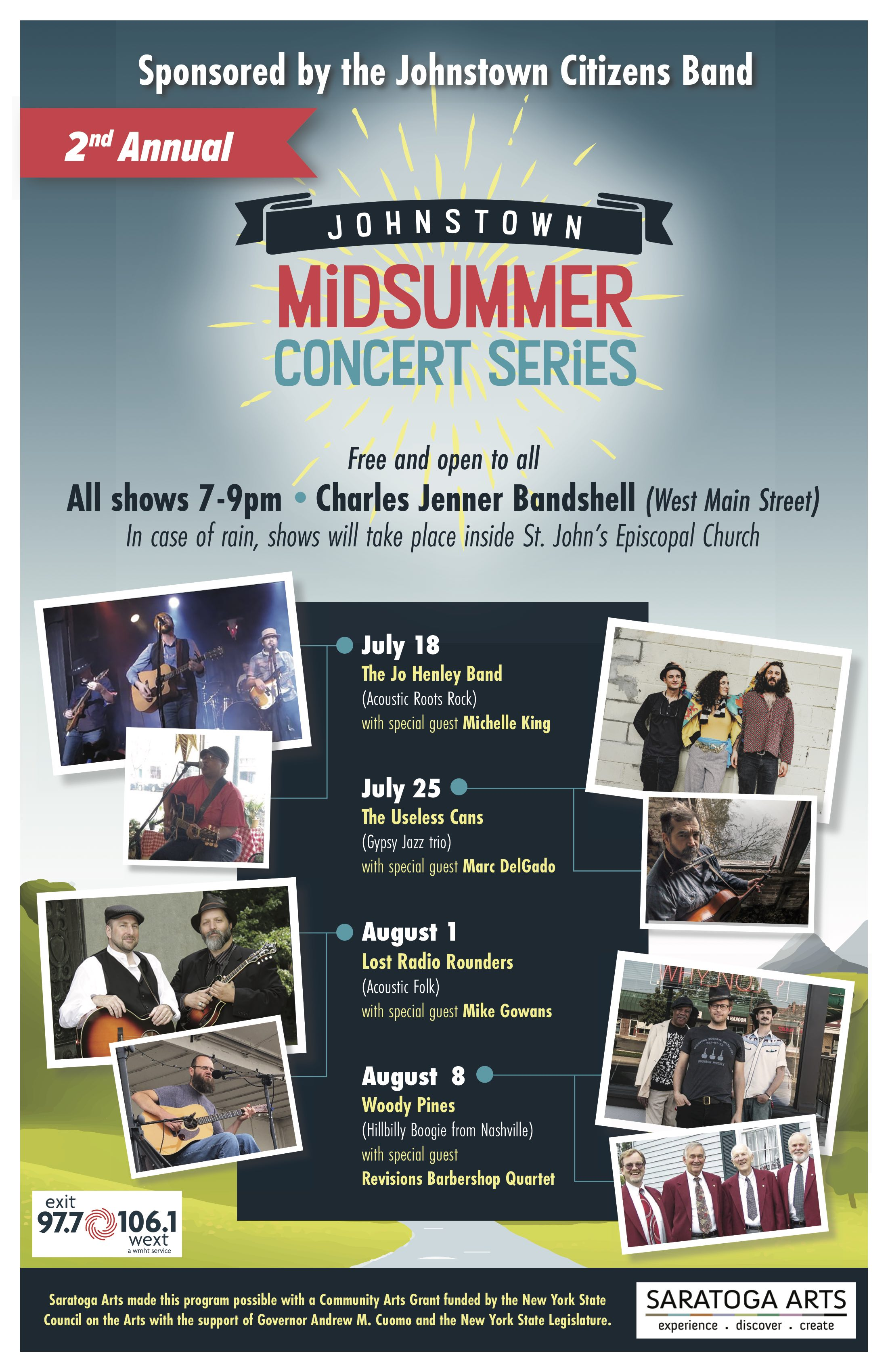 Midsummer Concert Series Poster 2019 11x17.jpg