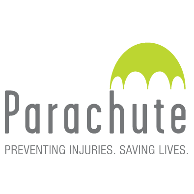 Parachute-Logo-sq.png