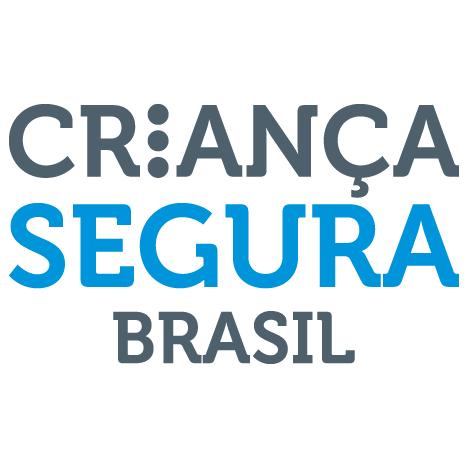 SK-Brazil-sq.png