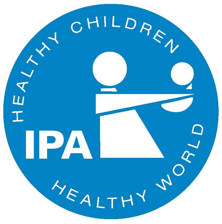 ipa logo - cropped.jpg