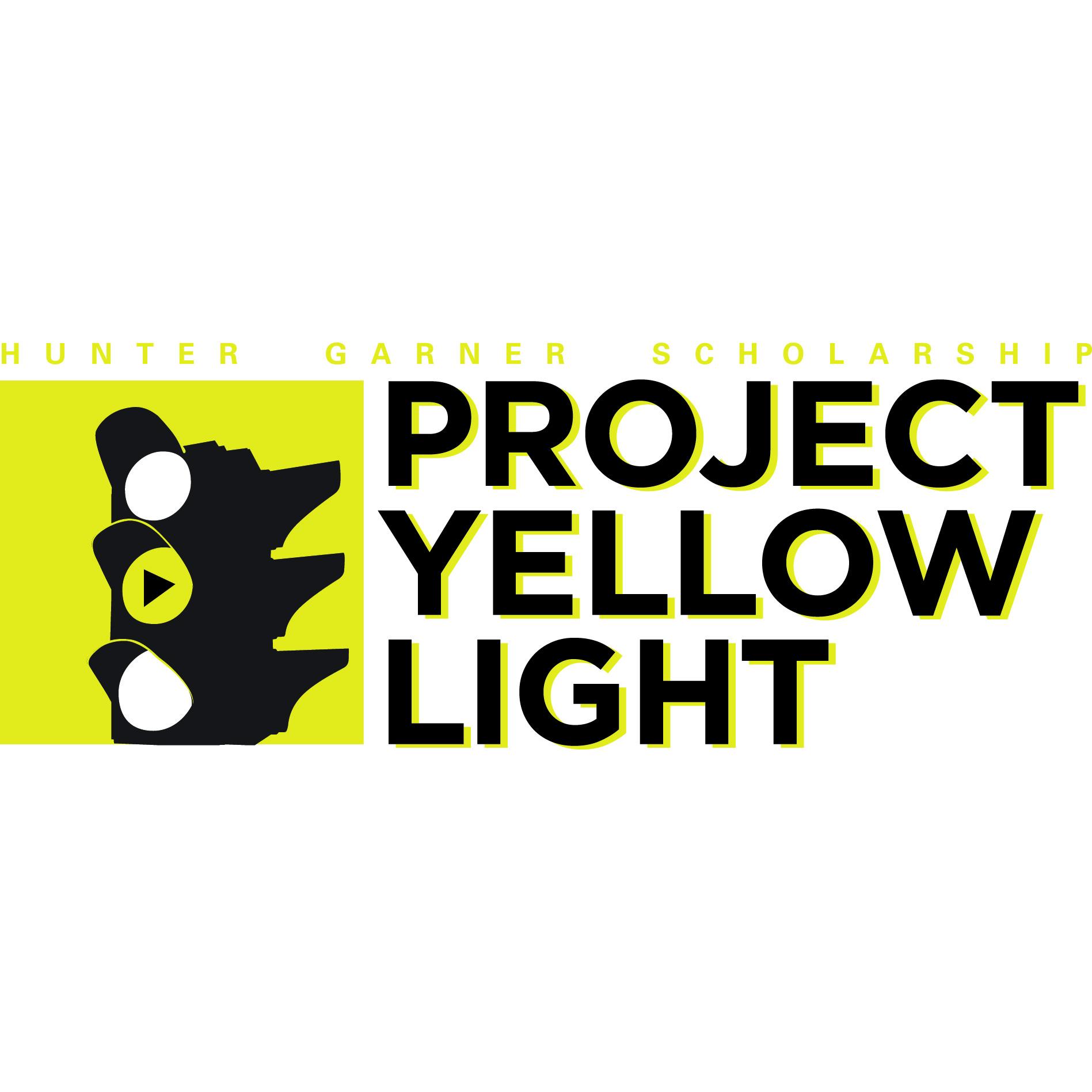 PYL-Logo-SQ.jpg