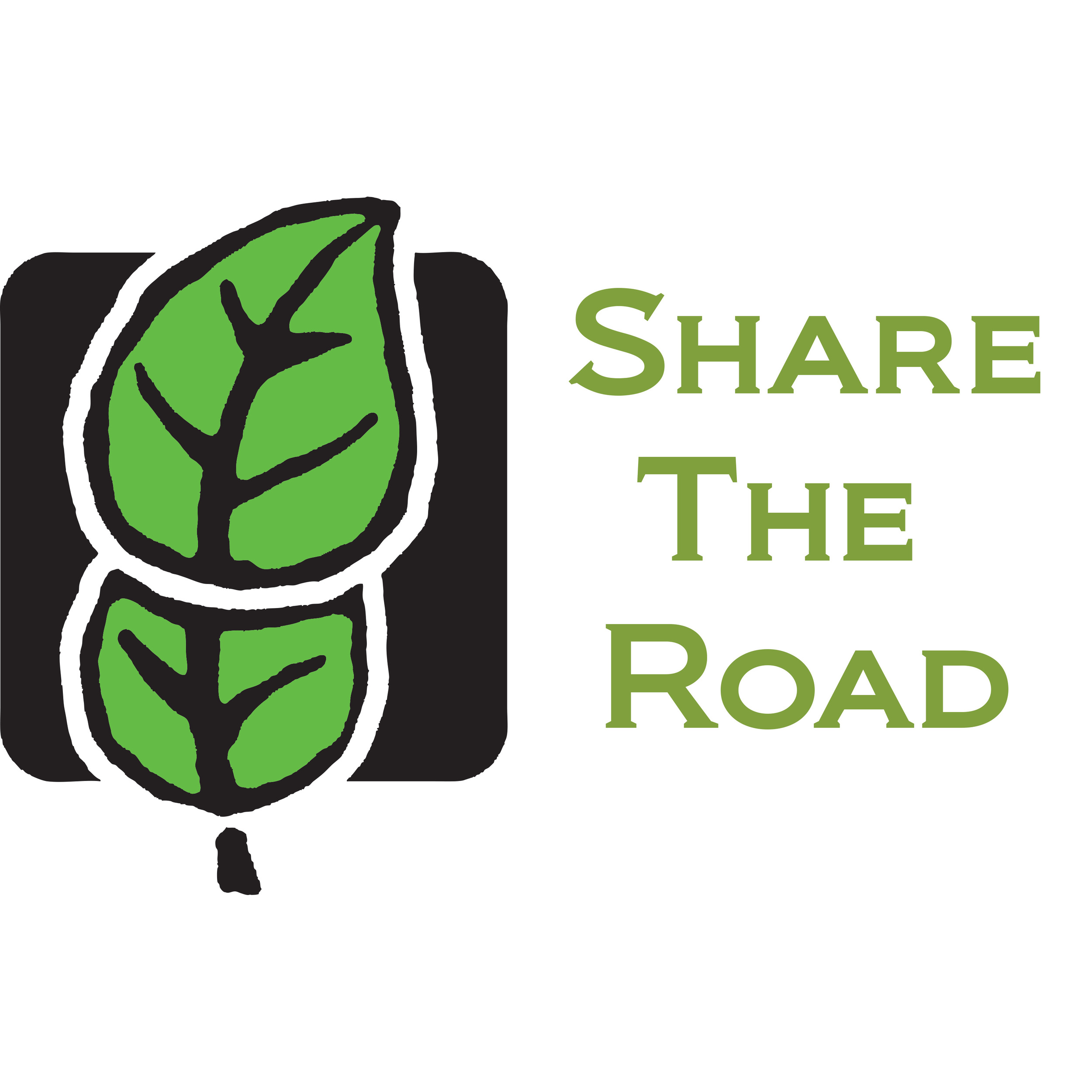 Share-the-Road-Logo-SQ.jpg