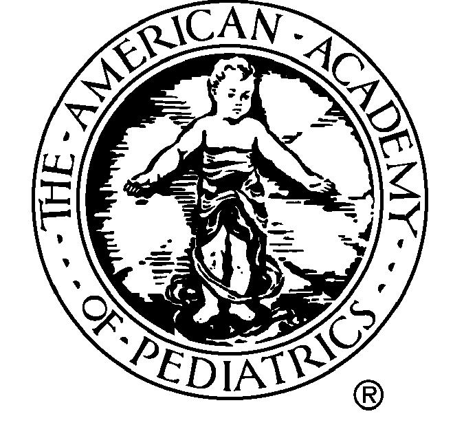 American Academy of Pediatrics.jpg