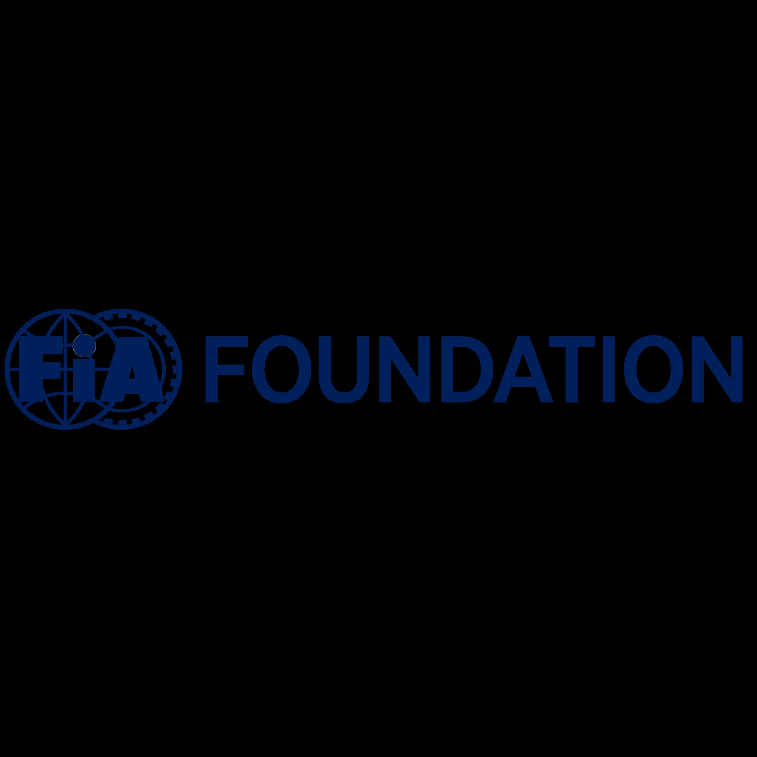FIAF-Logo.png