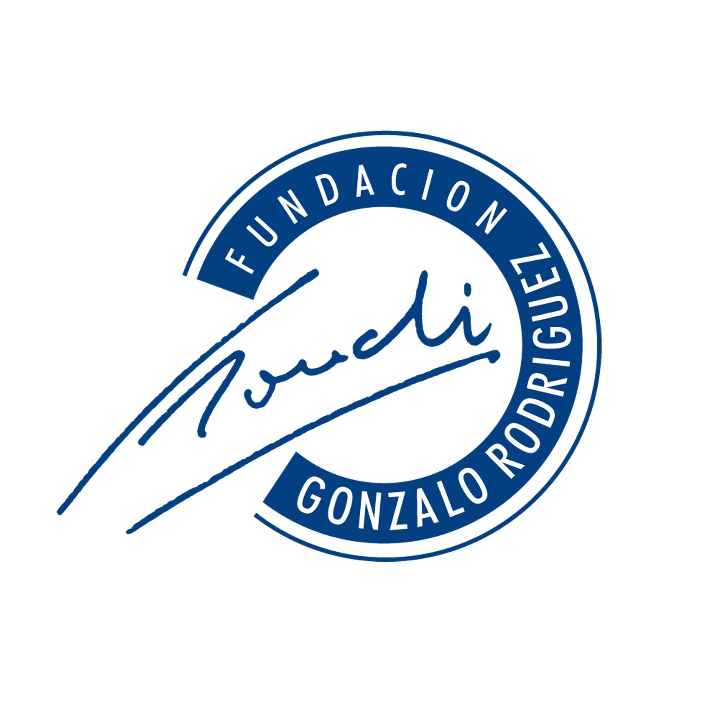 Fundacion Gonzalo Rodriguez.jpg