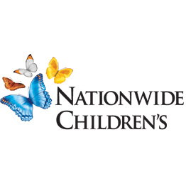 www.nationwidechildrens.org