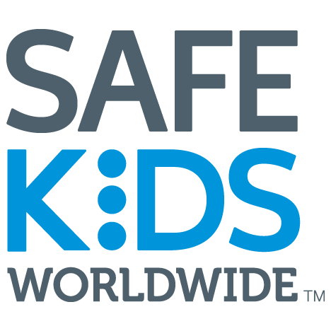 SafeKids-Logo-sq.png