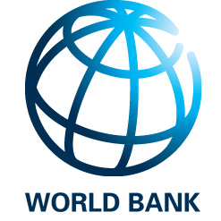 World Bank.jpg