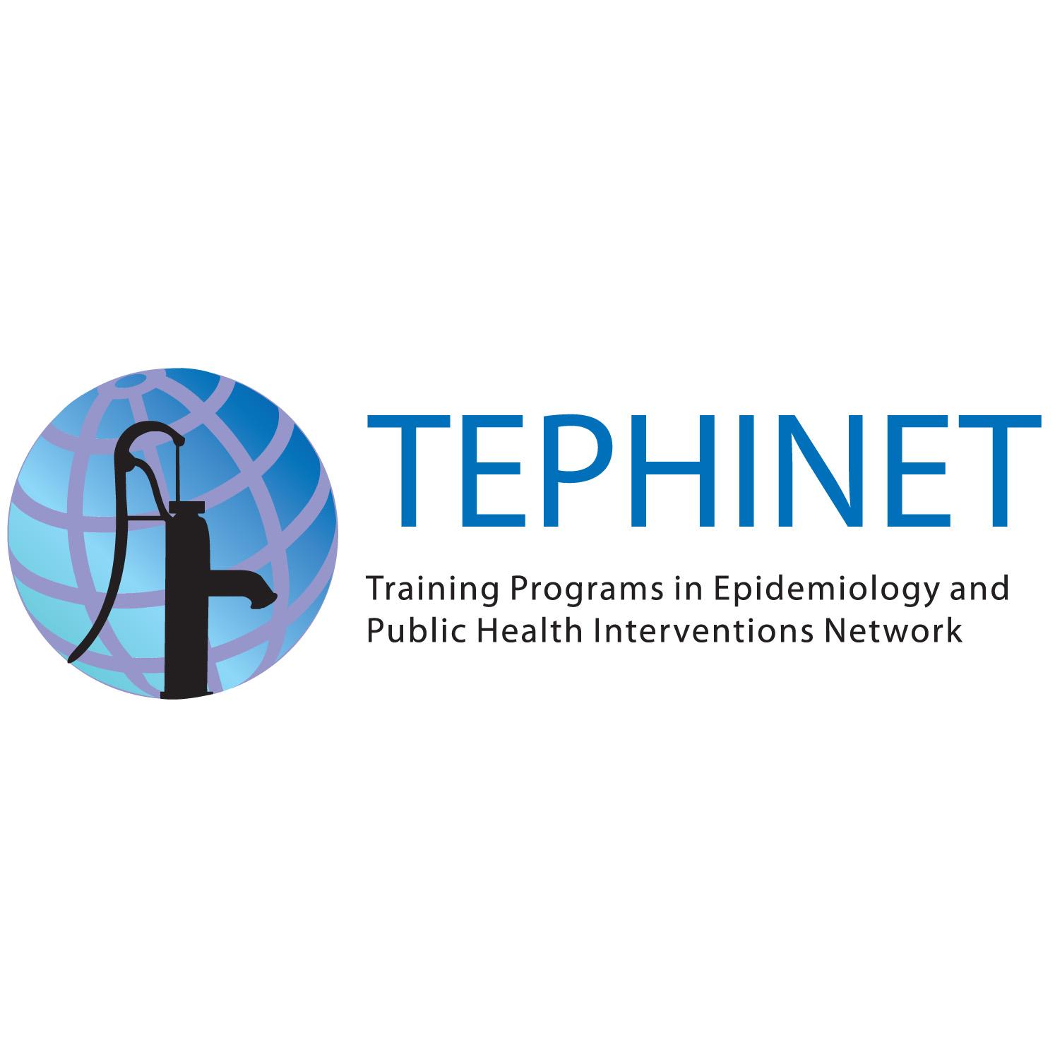 TEPHINE-logo-SQ.jpg