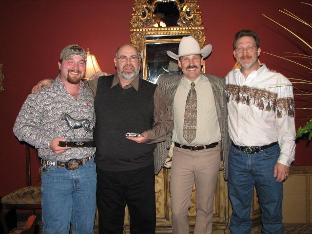 Link Casey 2010 Farrier of the Year.jpg