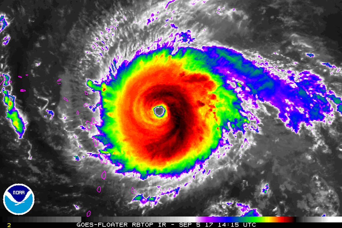 hurricane-irma-noaa-goes-satellite-infrared-rbtop-sept-5-2017.png