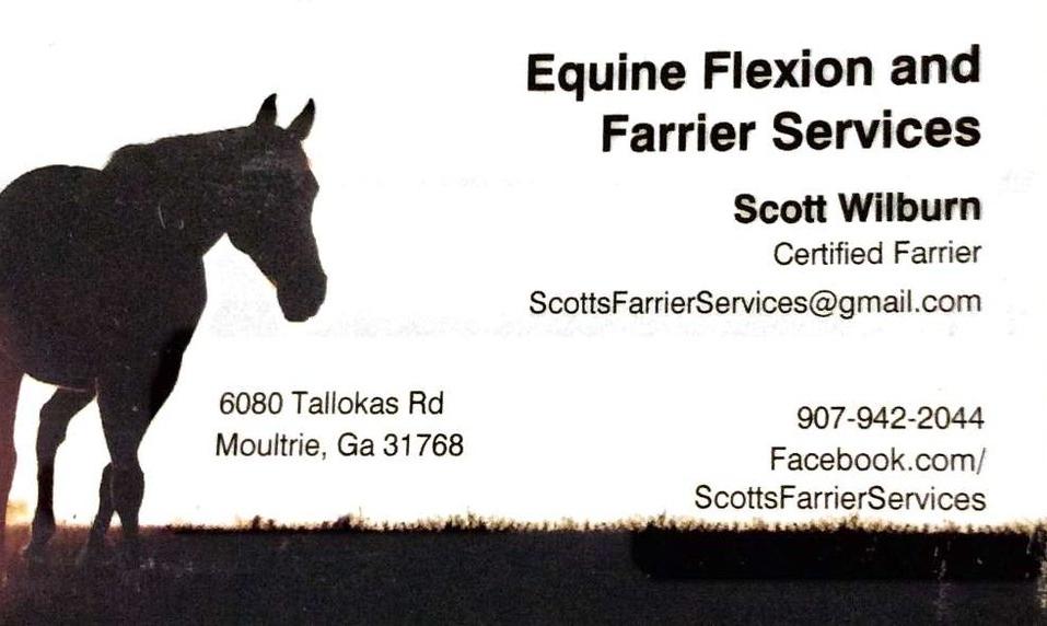 scott card.jpg