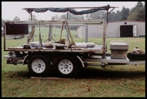 Hydraulic Table.2.jpg