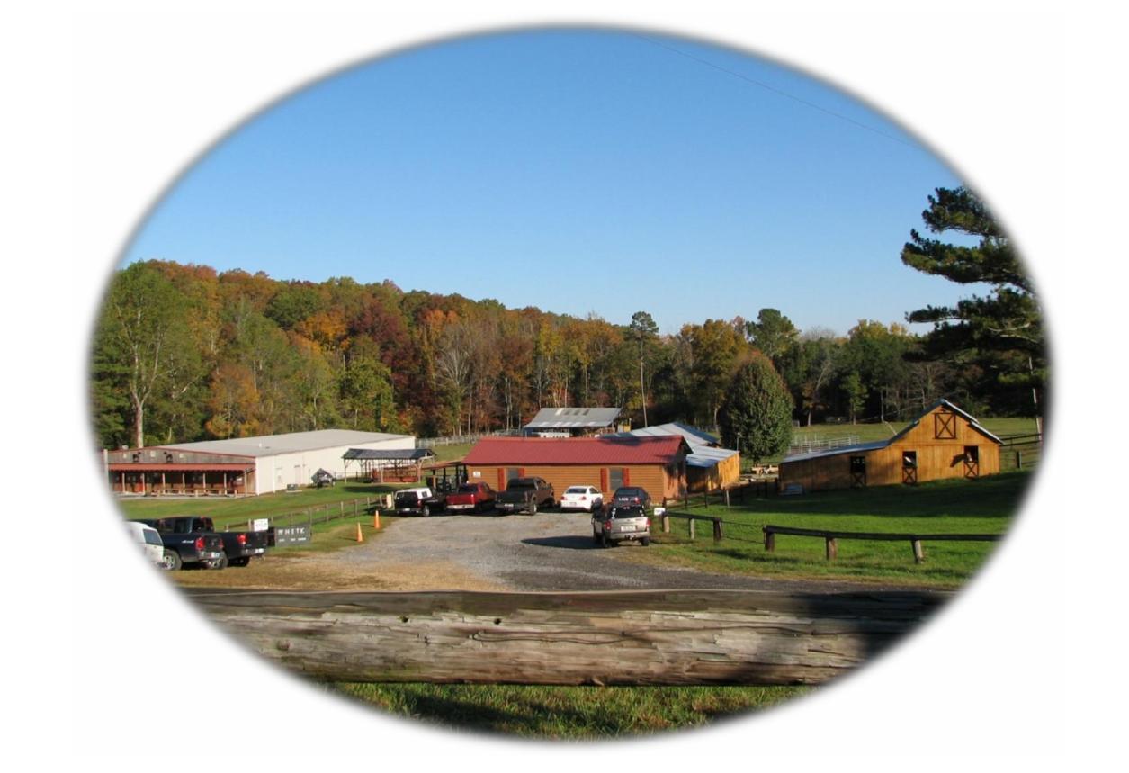 Landscape photo of school jpeg1.jpg