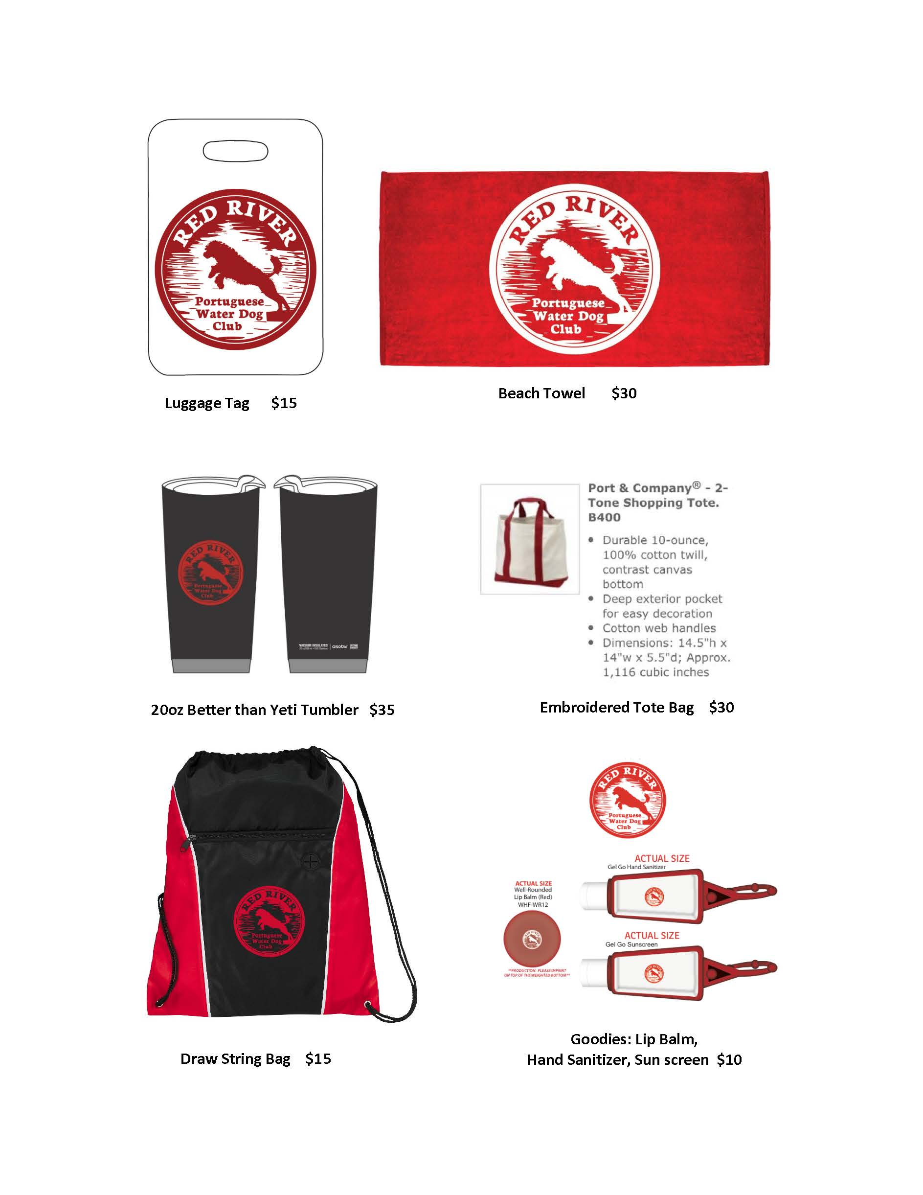 Red River PWDC Merchandise Details_Page_2.jpg