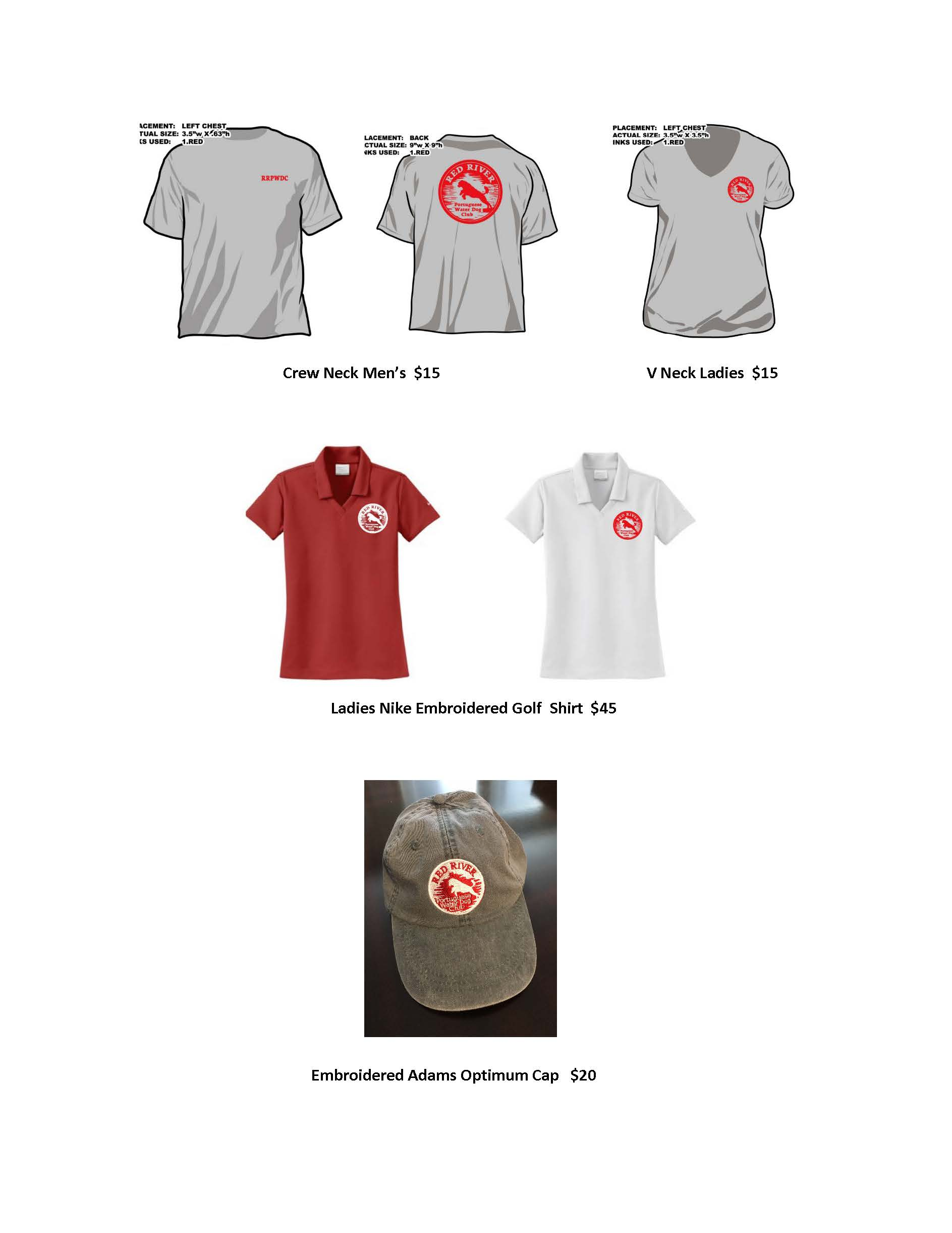 Red River PWDC Merchandise Details_Page_1.jpg