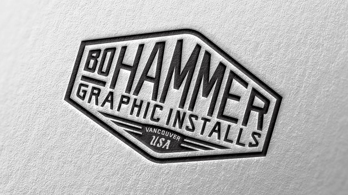 BoHammer